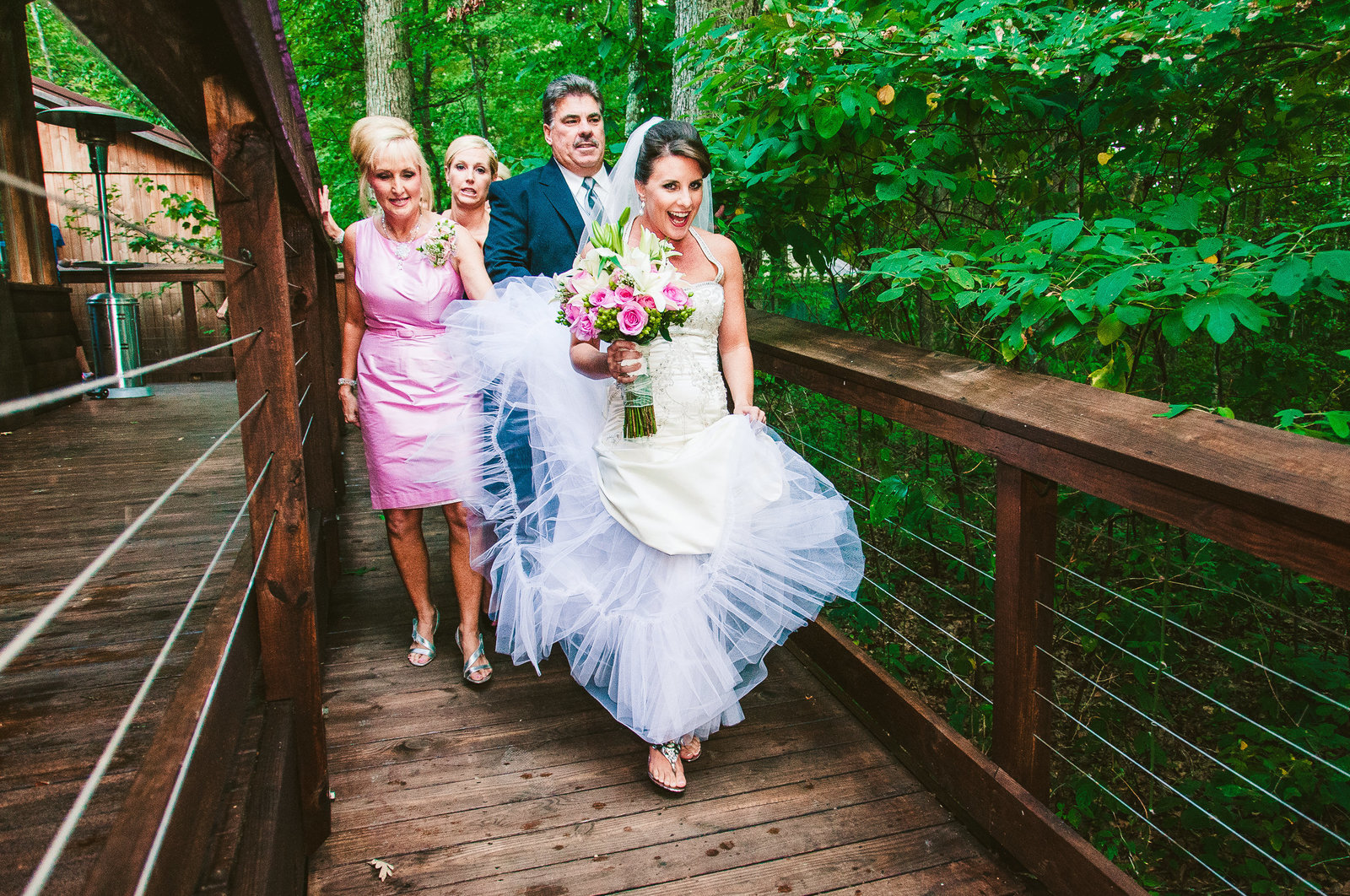 Huntington-WV-Wedding-Photography-0010
