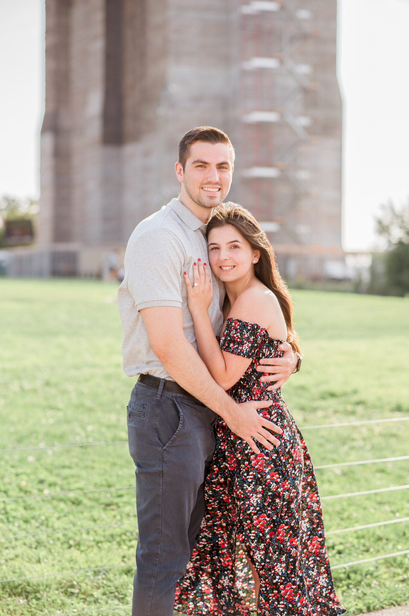 91-hudson-valley-ny-engagement-photographer