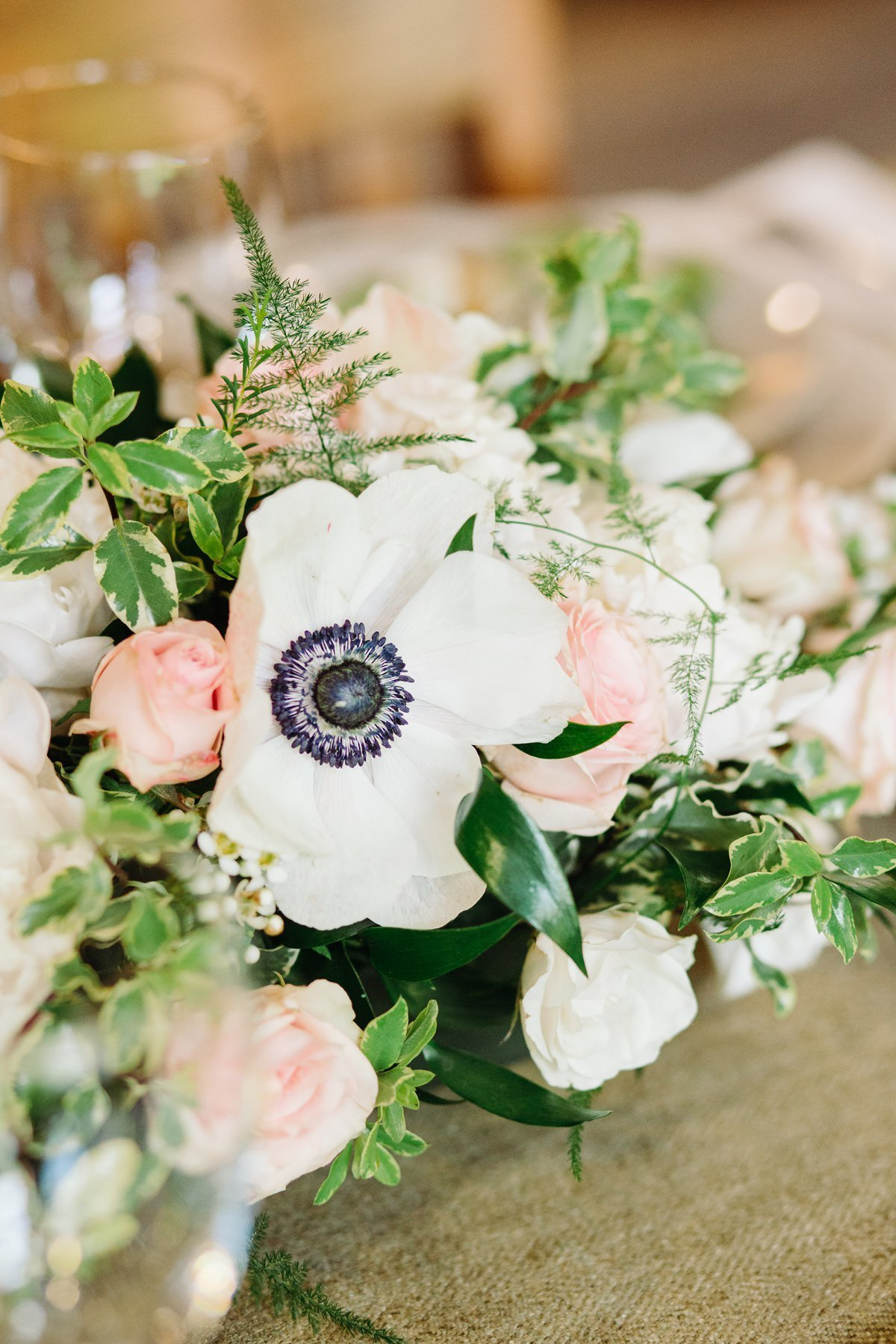 islandwood-bainbridge-island-wedding-photographer-seattle-cameron-zegers-0202