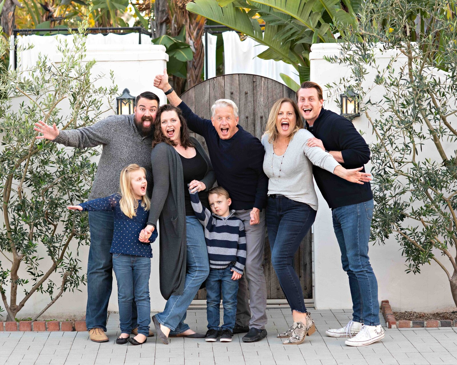 Maria-McCarthy-Photography-family-portrait-fun