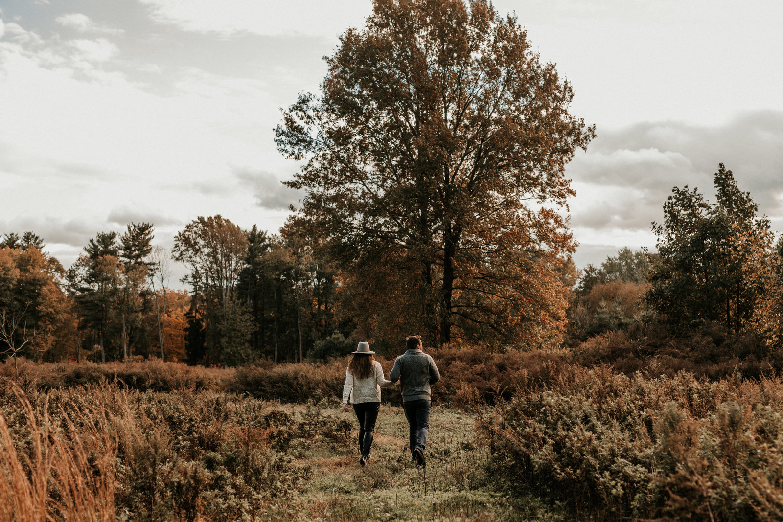 Meghan_Chris_Engagement_Session_10.29.18-134