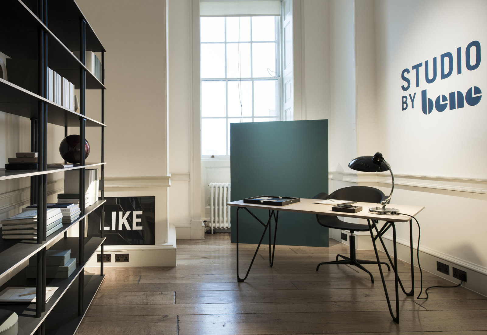 london office furniture bene images