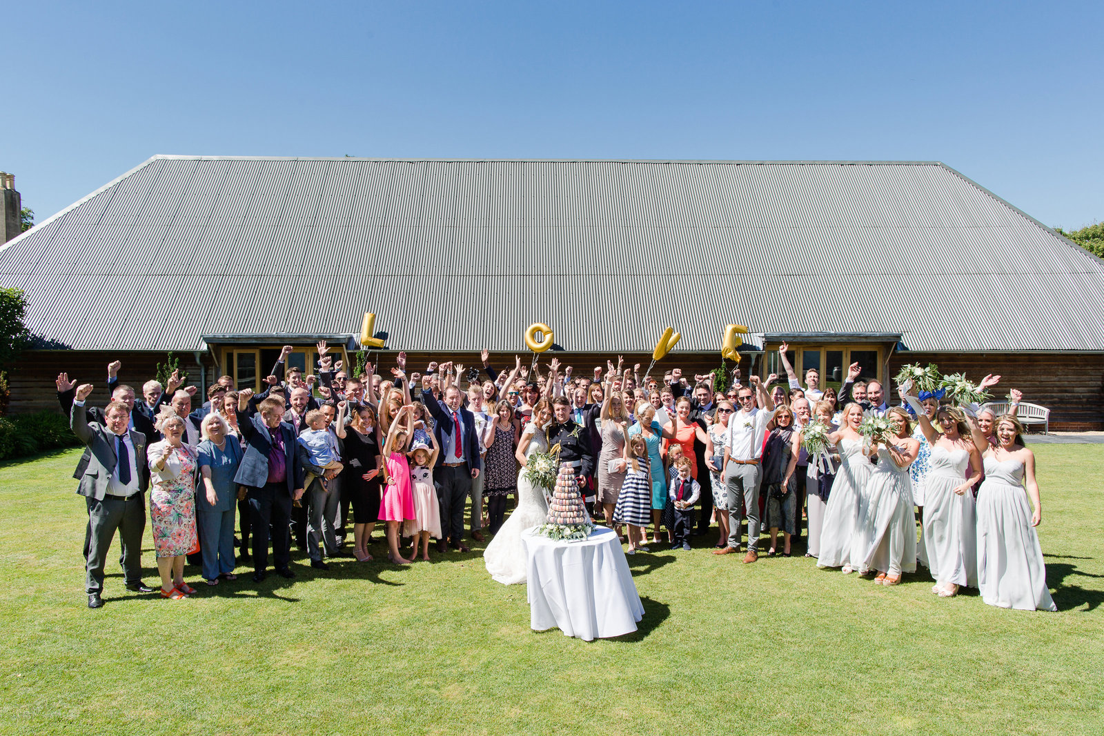 adorlee-0175-southend-barns-wedding-photographer-chichester-west-sussex
