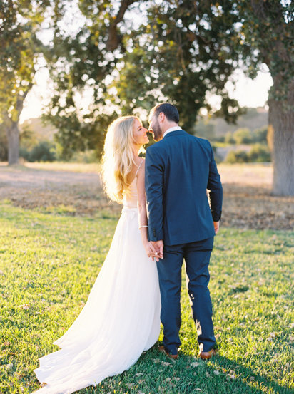 Wedding Kate Santa Barbara Wedding Planner_ashley & justin_001