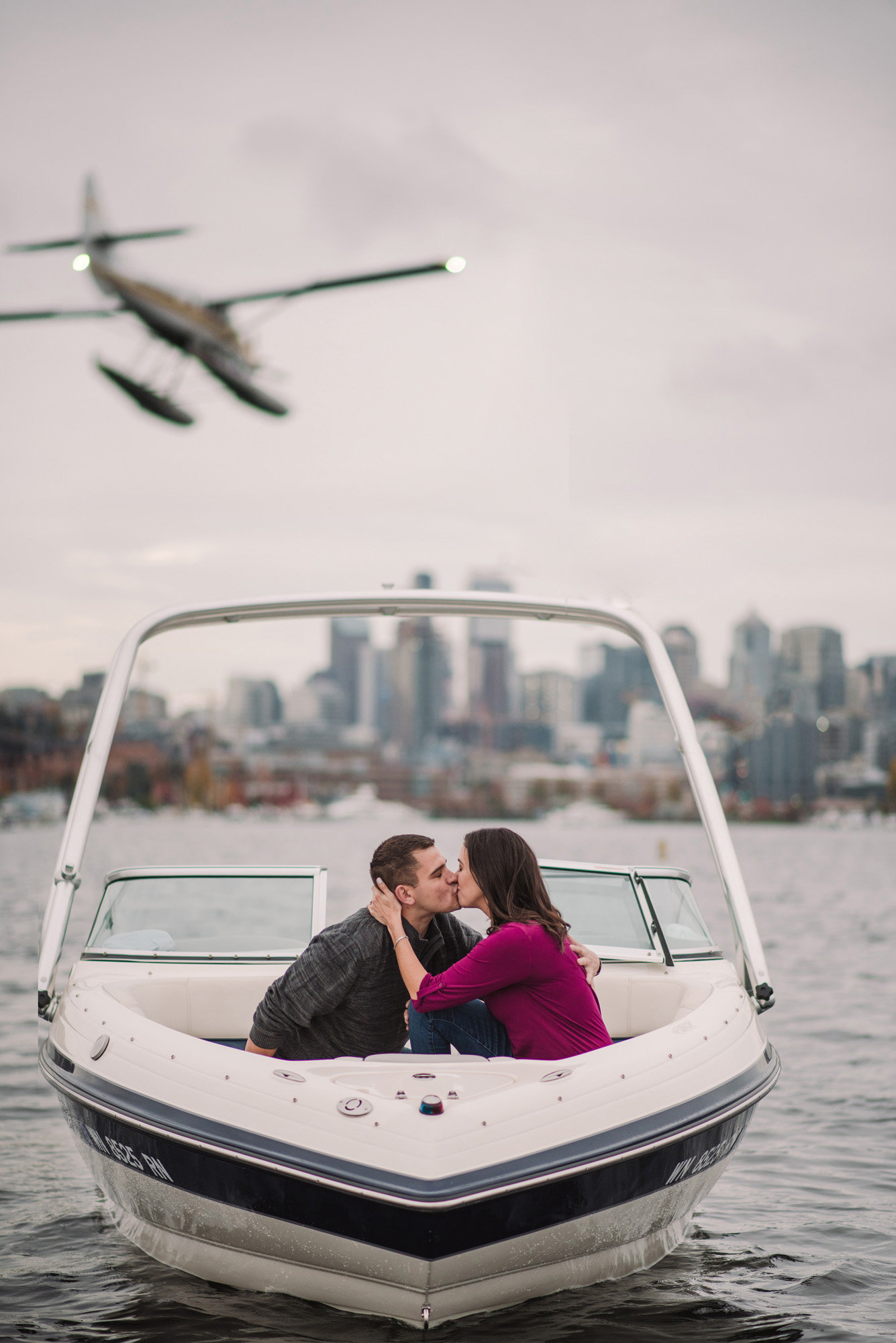 Seattle_Engagement_Photographer_Julianna_J_Photography_16