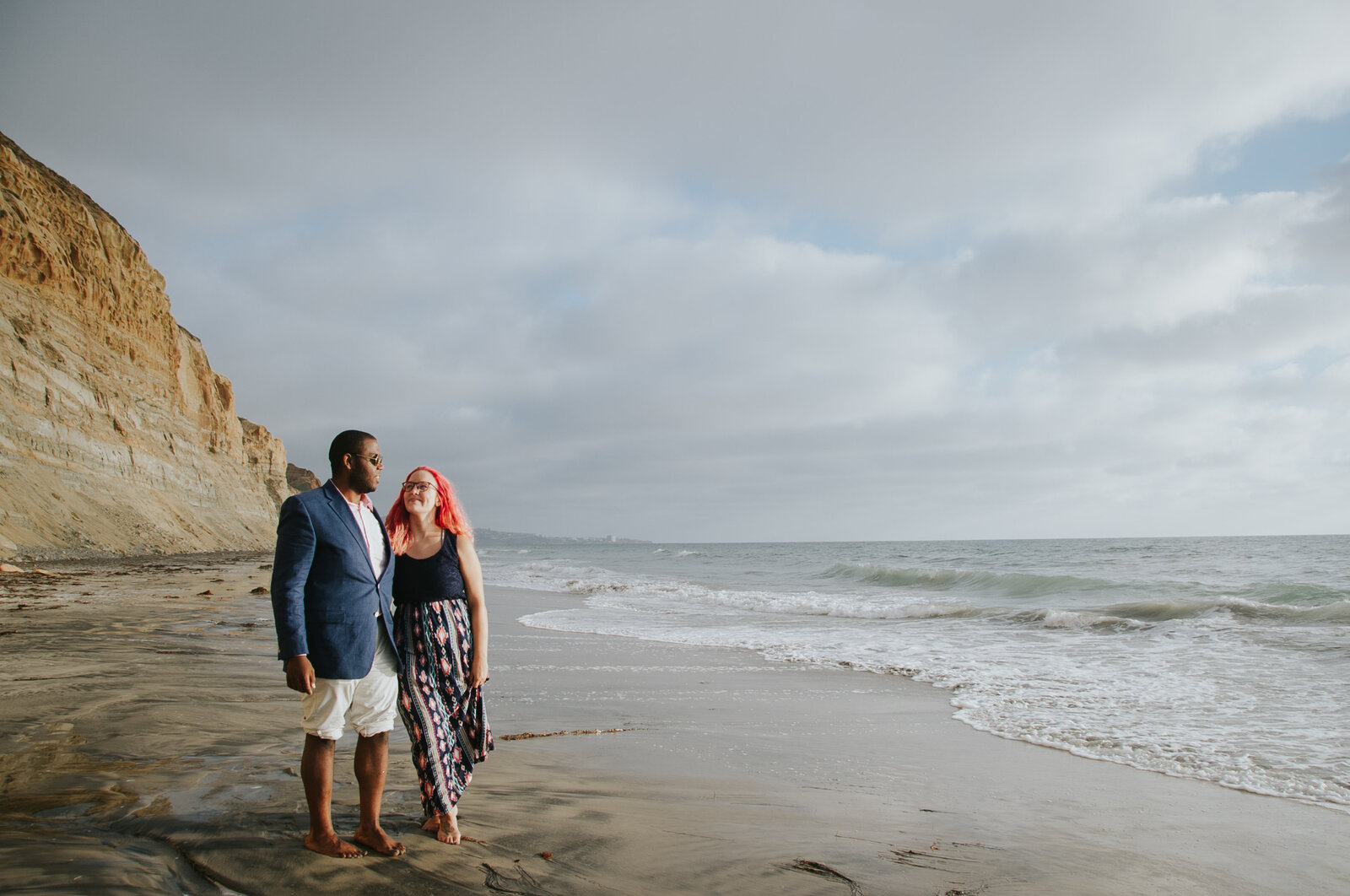 Lindsay-Kreighbaum-wedding-portrait-photographer-california-lifestyle37