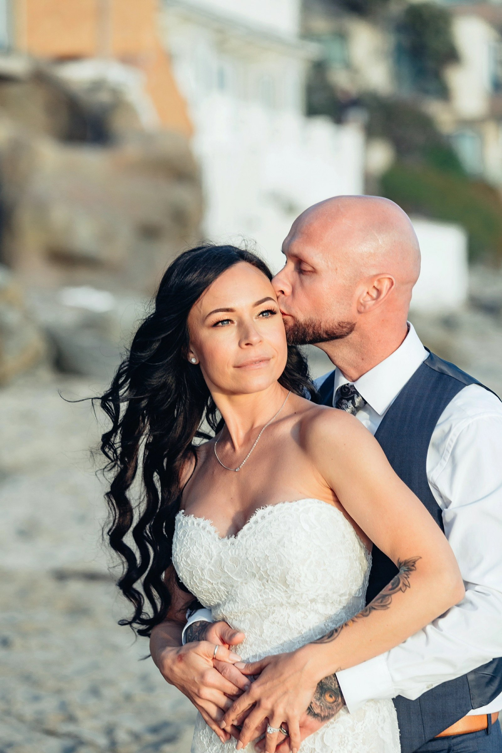 741hotel-laguna-beach-wedding65