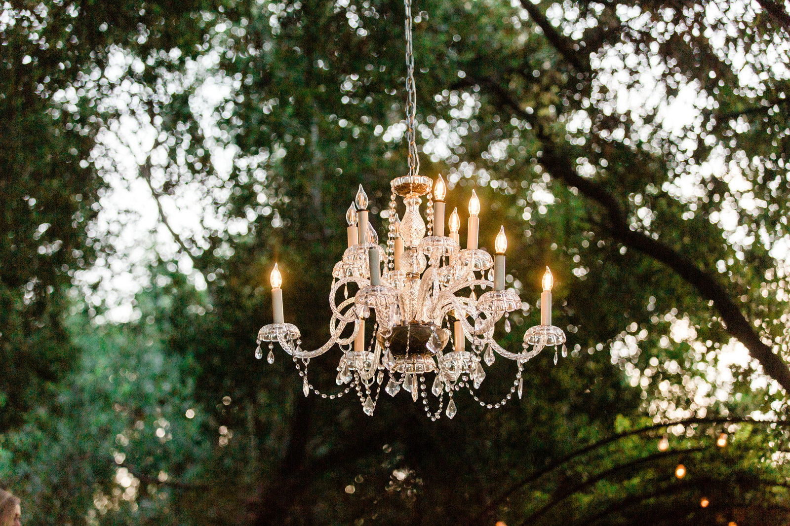 Calamigos-Ranch-Wedding-Chandelier