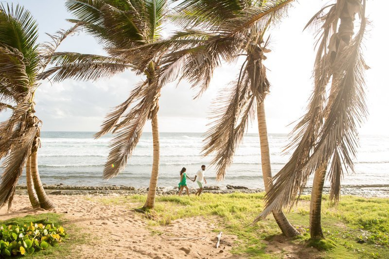 Bathsheba-Barbados-engagement-session