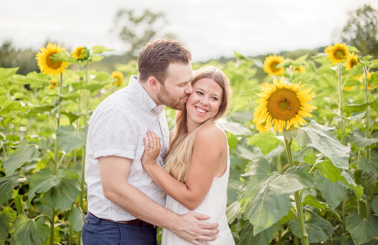 17-hudson-valley-ny-engagement-photographer