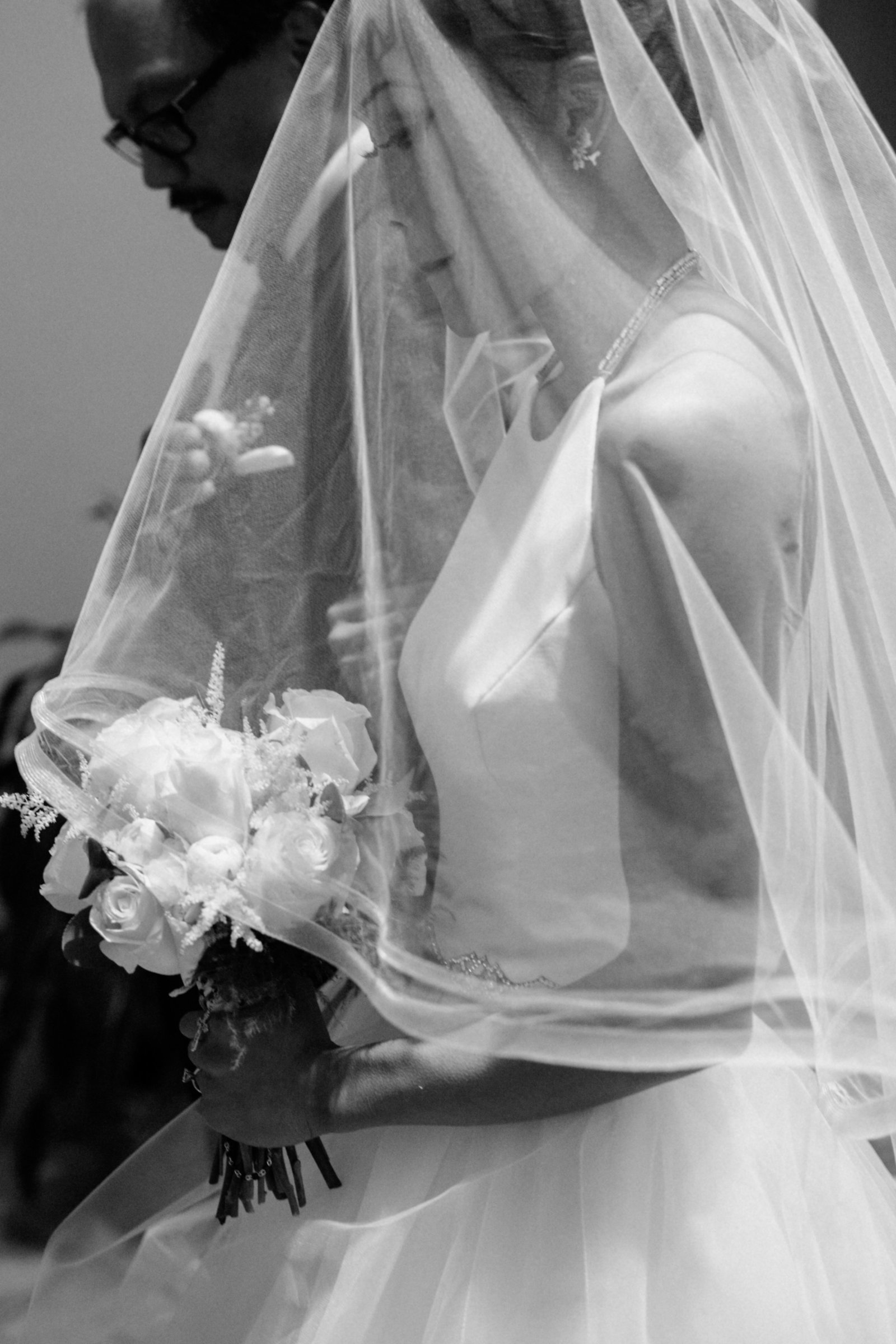 Sheraton_Hotel_Wedding_New_Orleans_269