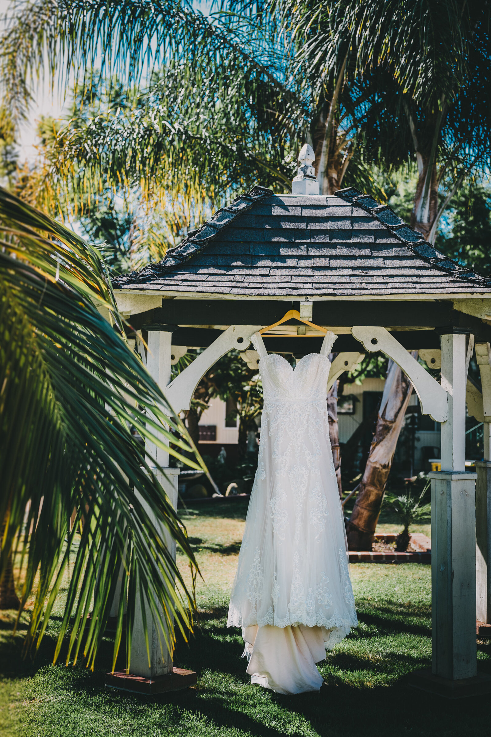 santa_barbara_wedding_photography_1001