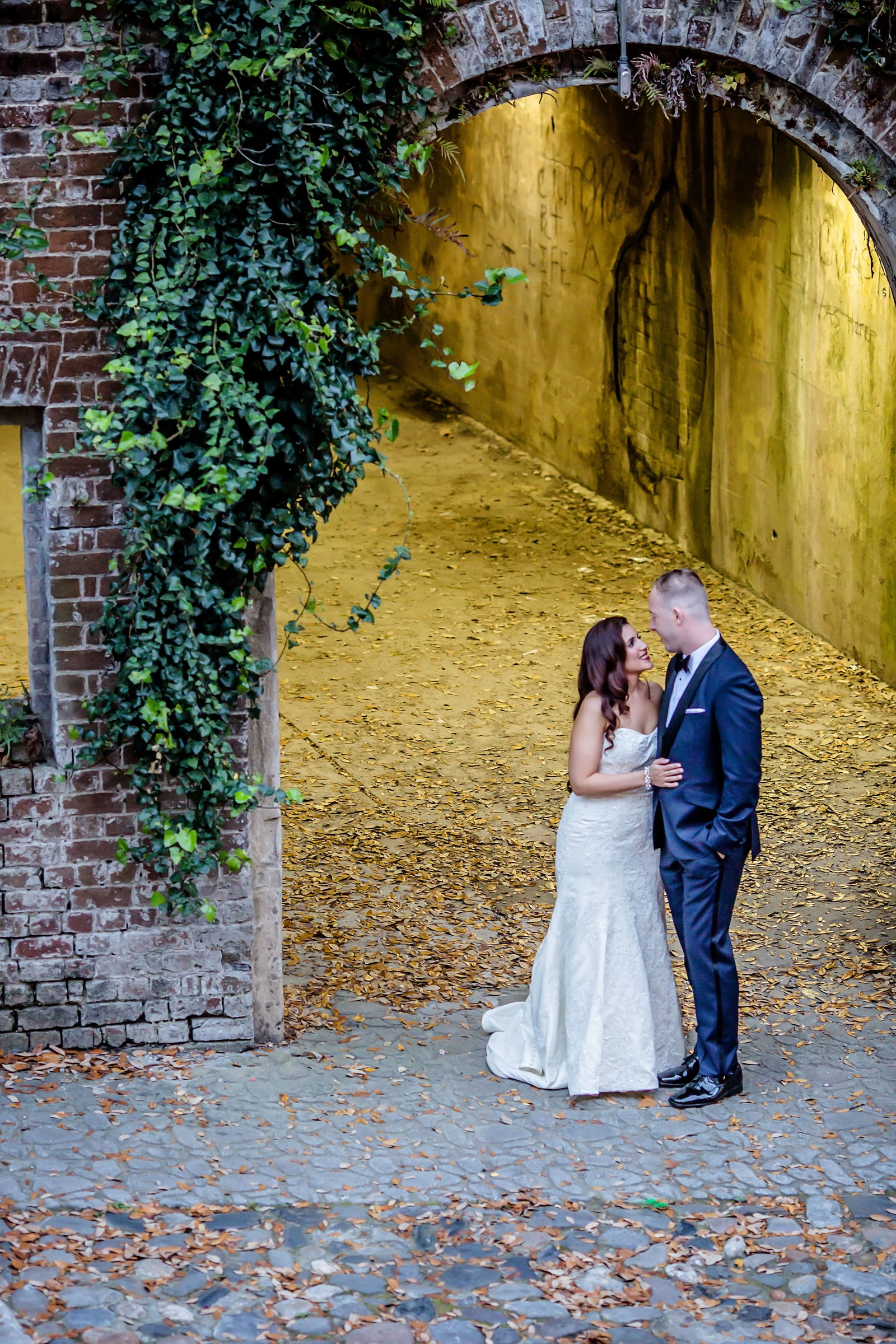 Savannah GA Wedding, Bobbi Brinkman Photography