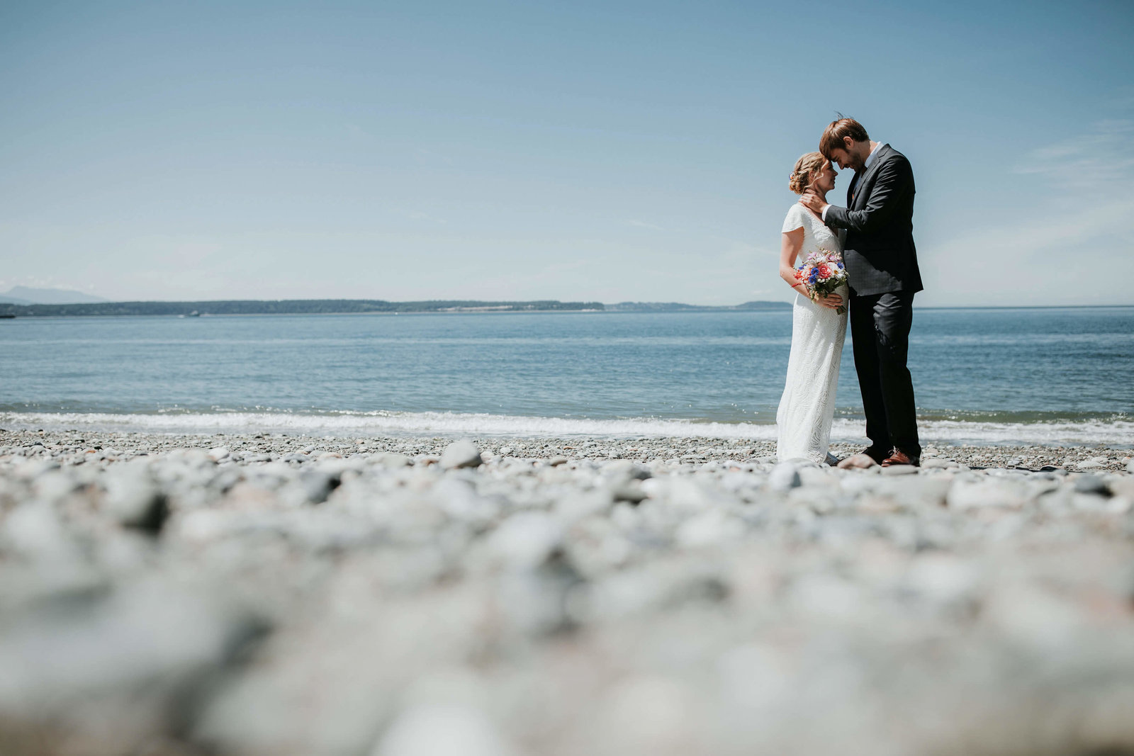 Whidbey-Island-wedding-Sarah+Charlie-Seattle-Highlights-by-Adina-Preston-Photography-2019-68