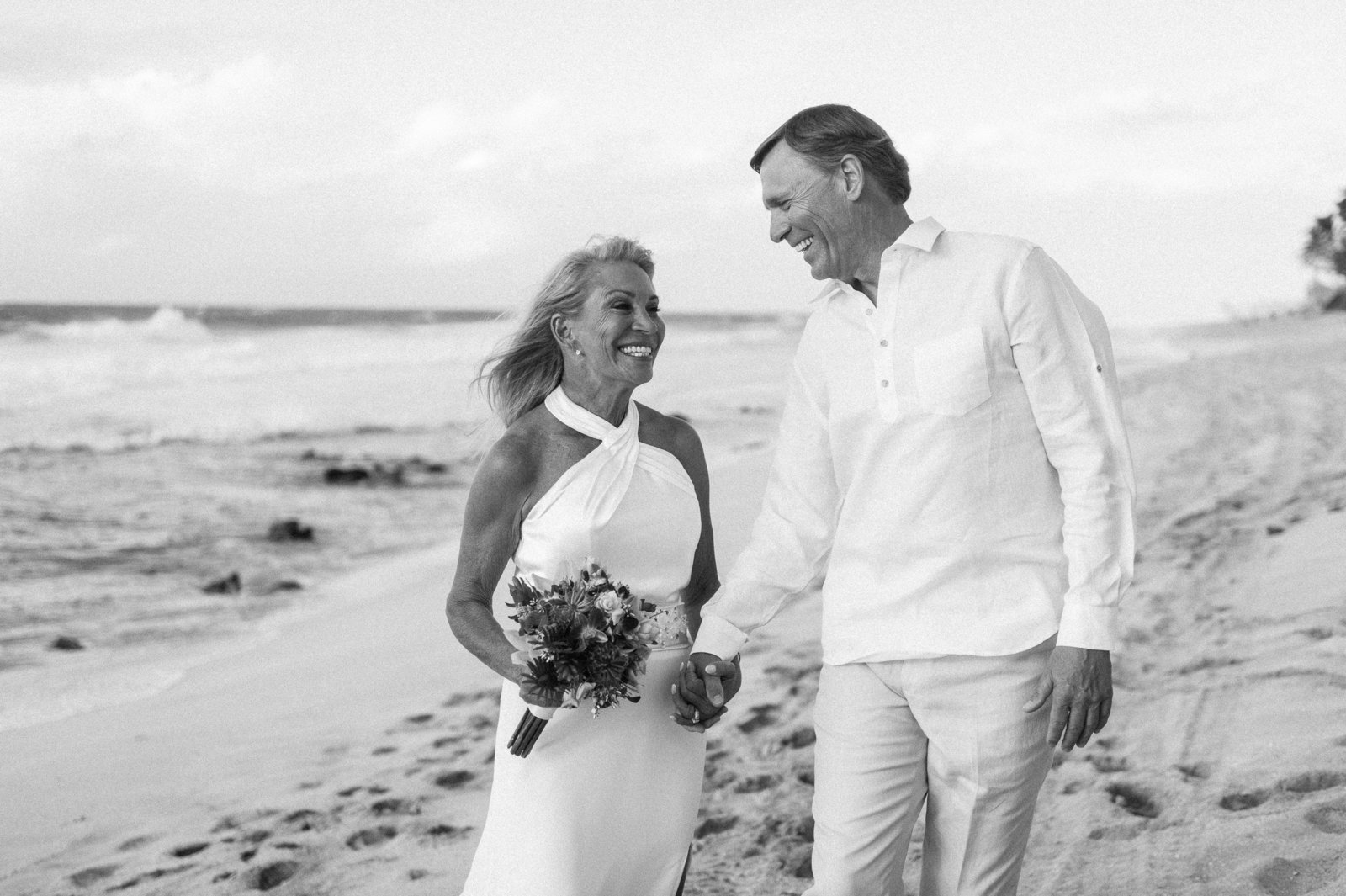 Candy-and-Dave-Hawaii-Wedding-Melissa-Desjardins-Photography-4