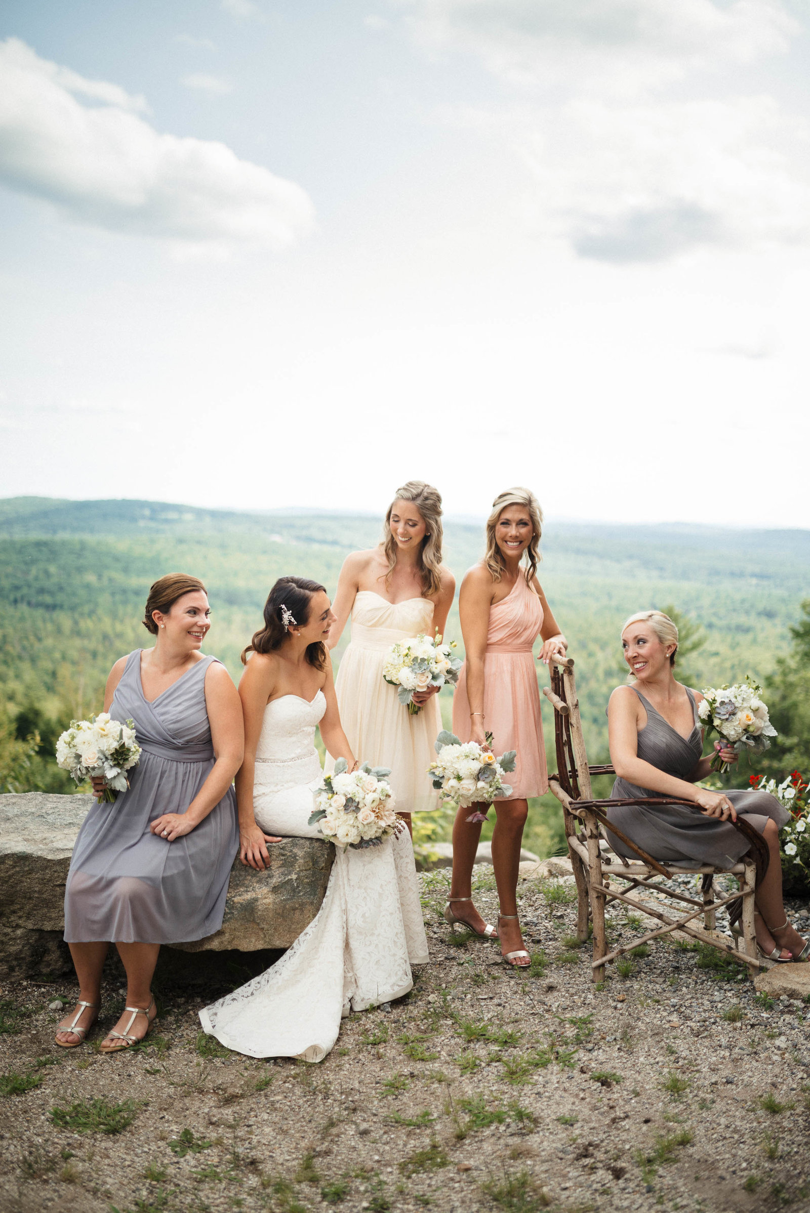 Maine-Wedding-Photographer-Granite-Ridge-Estate-15