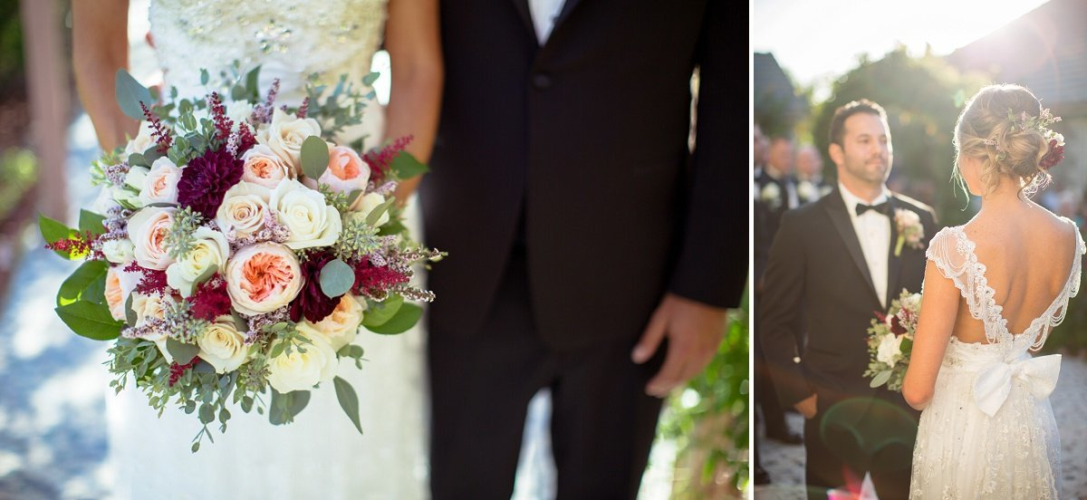 Orange County Wedding Photographer & Los Angeles Wedding Photography Wedding Photos In Orange County by Three16 Photography 36