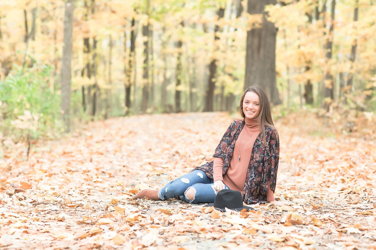 Autumn Senior Sessionphotos by Simply Seeking Photography_0873