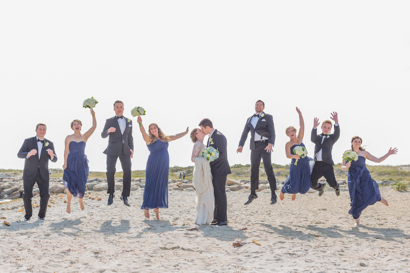 ThompsonIsland_BostonWeddingPhotographer_CapeCodWeddingPhotography_MichelleKayePhotography-6