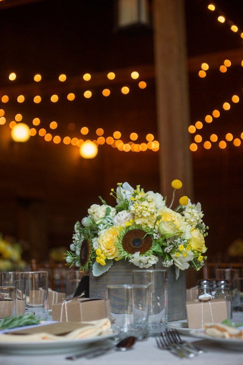 rustic_the_barns_middletown_wedding_0028