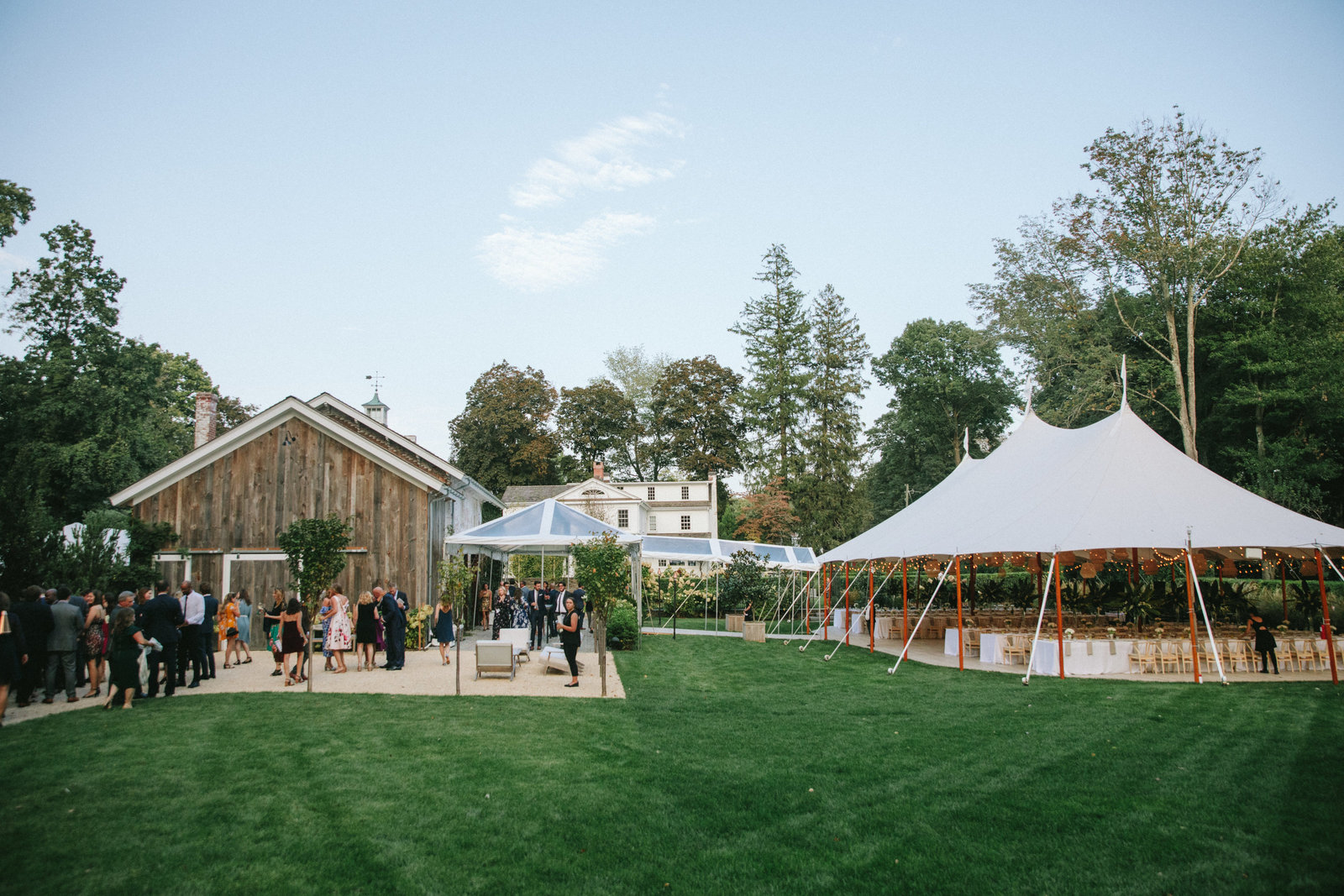 Home Tented Wedding_Boho Wedding_Darien_Connecticut_53