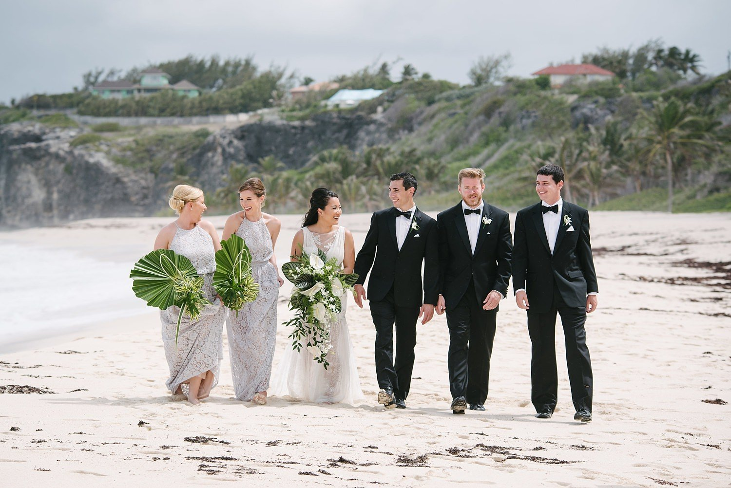 barbados_destination_wedding_villa_0027