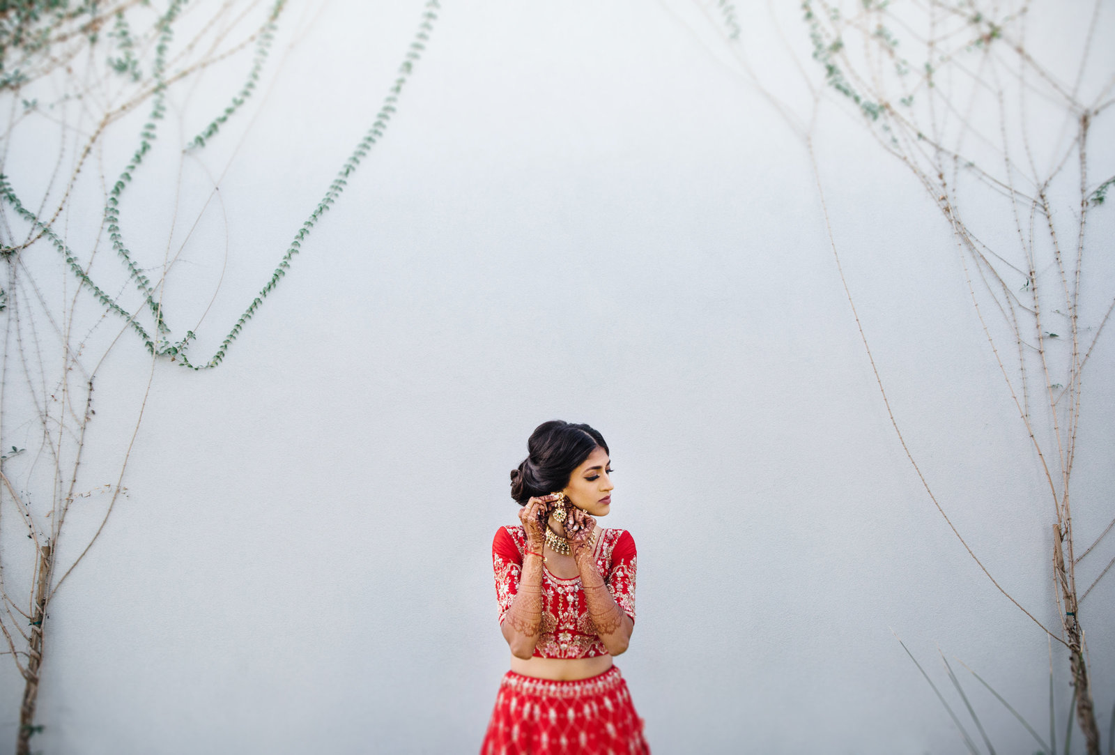 Indian-Bride-Scottsdale-Photography