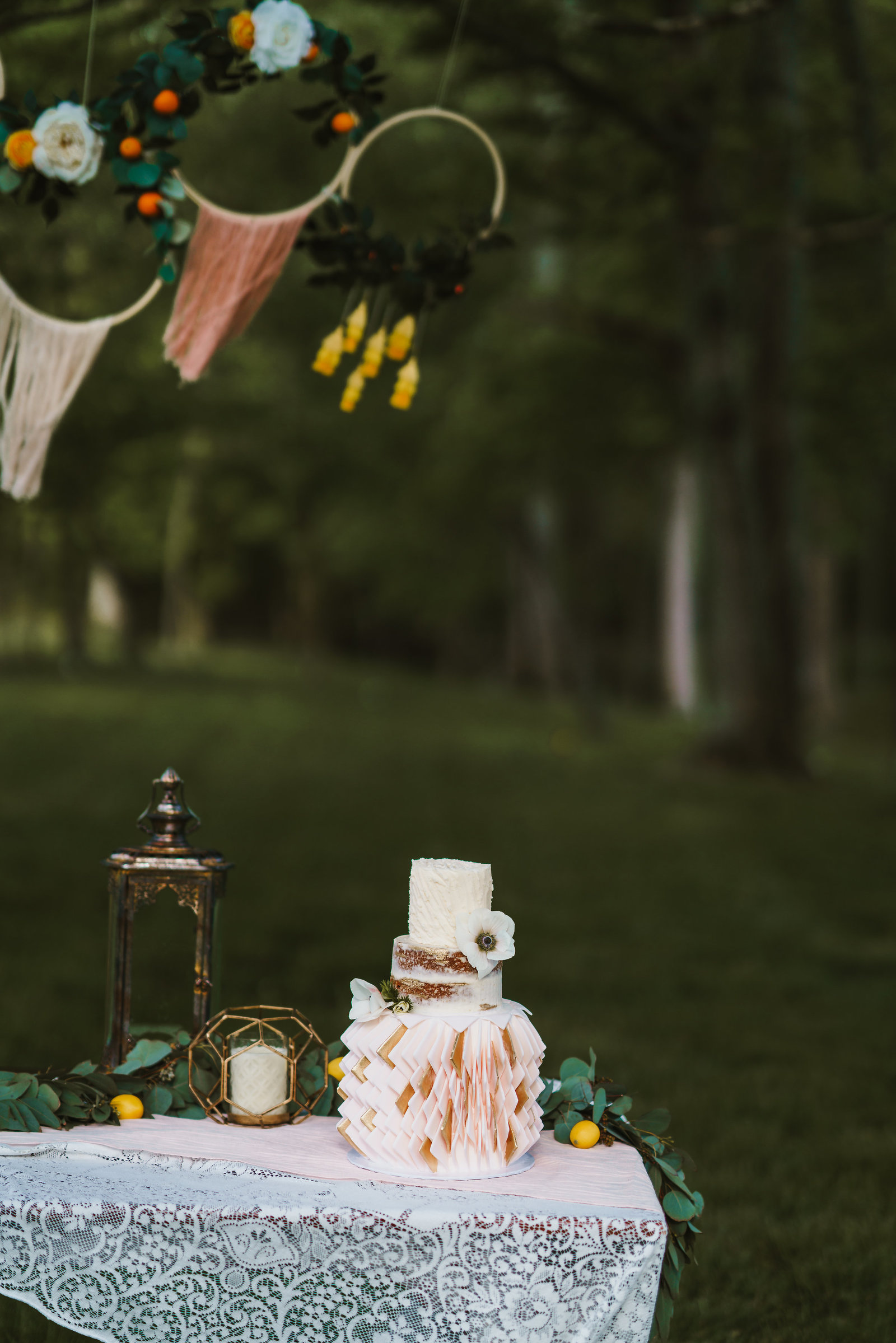 Bohemian_Late_Summer_Styled_Wedding-7