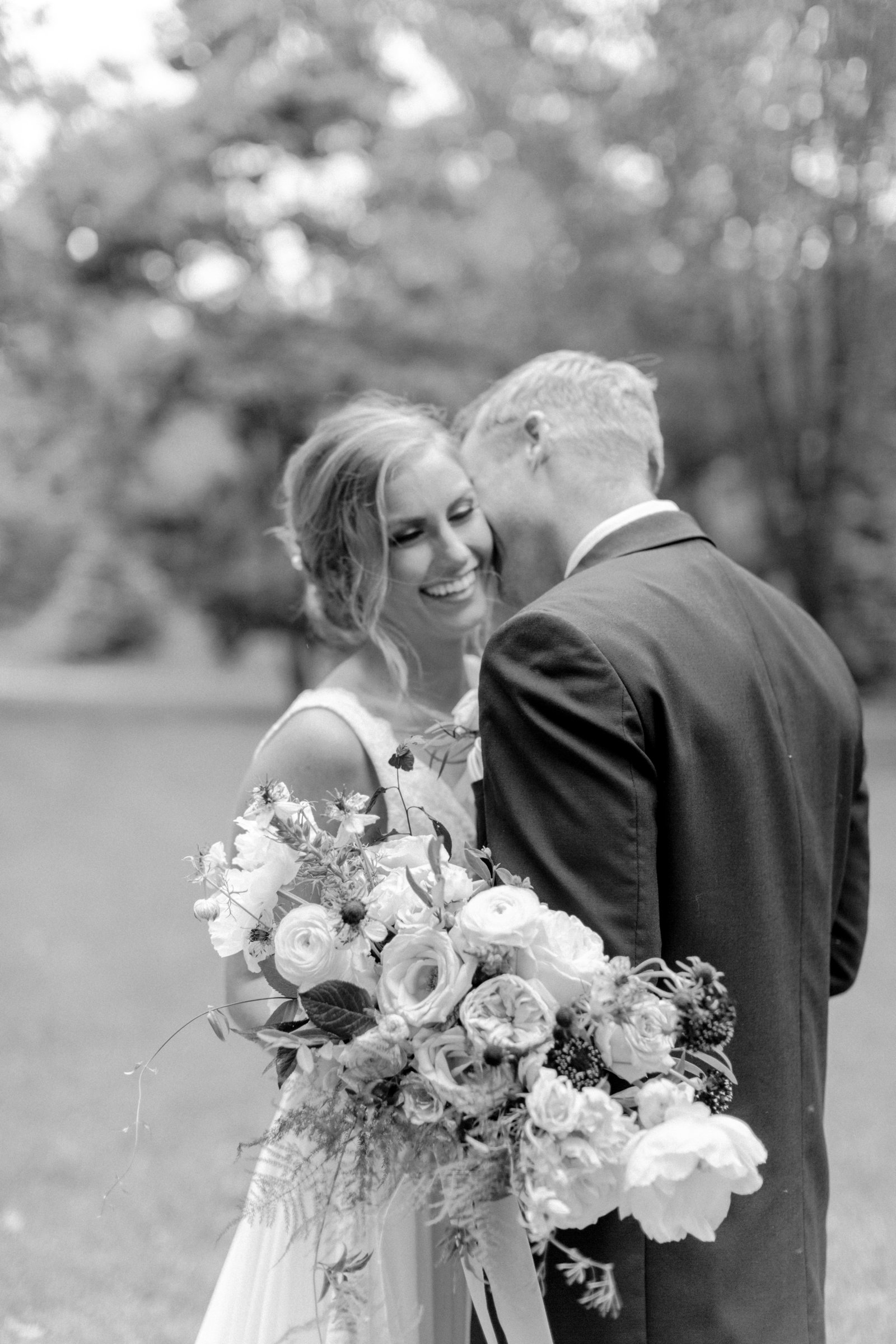 fayetteville_wedding_photographer-244