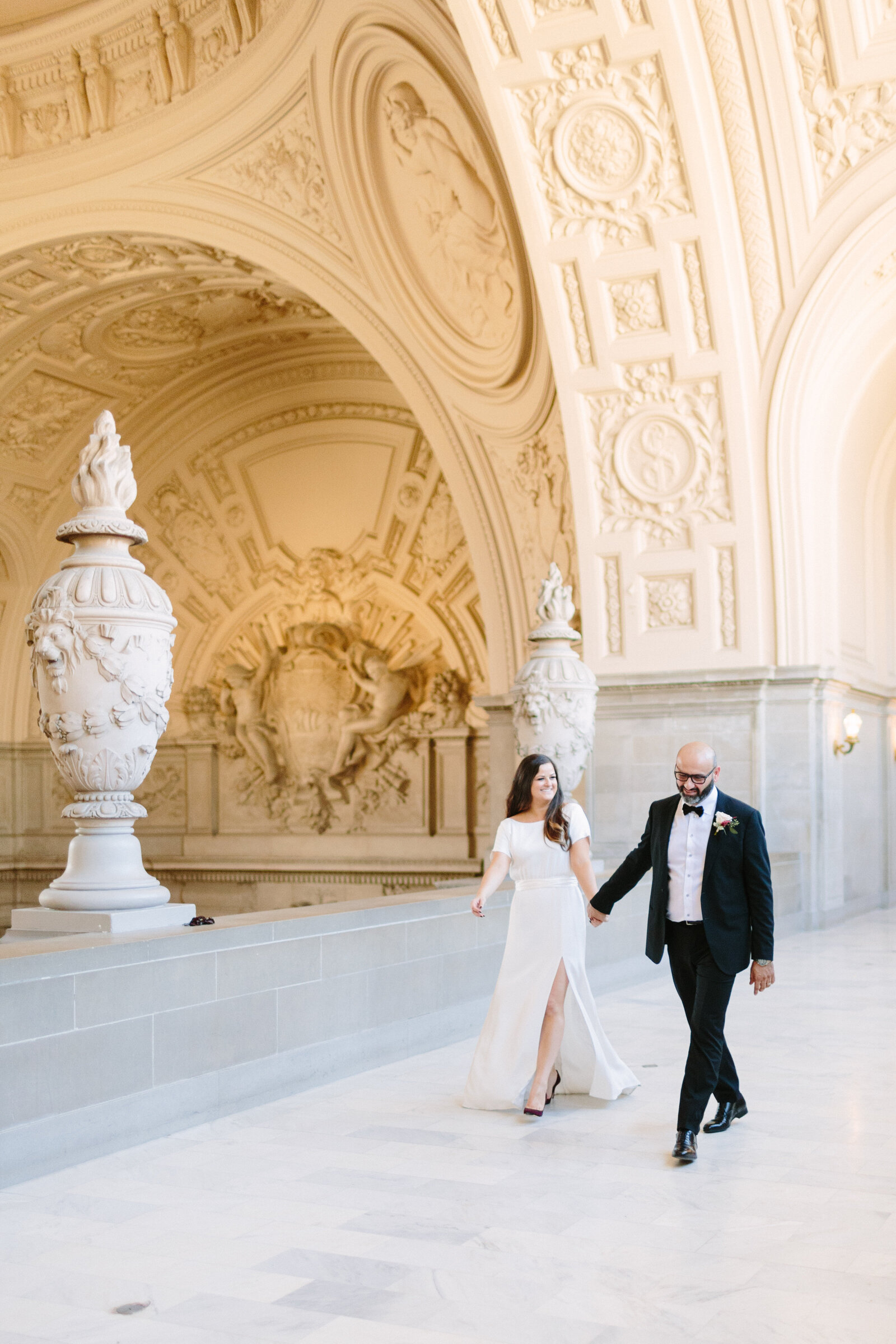 larissa-cleveland-elope-eleopement-intimate-wedding-photographer-san-francisco-napa-carmel-113