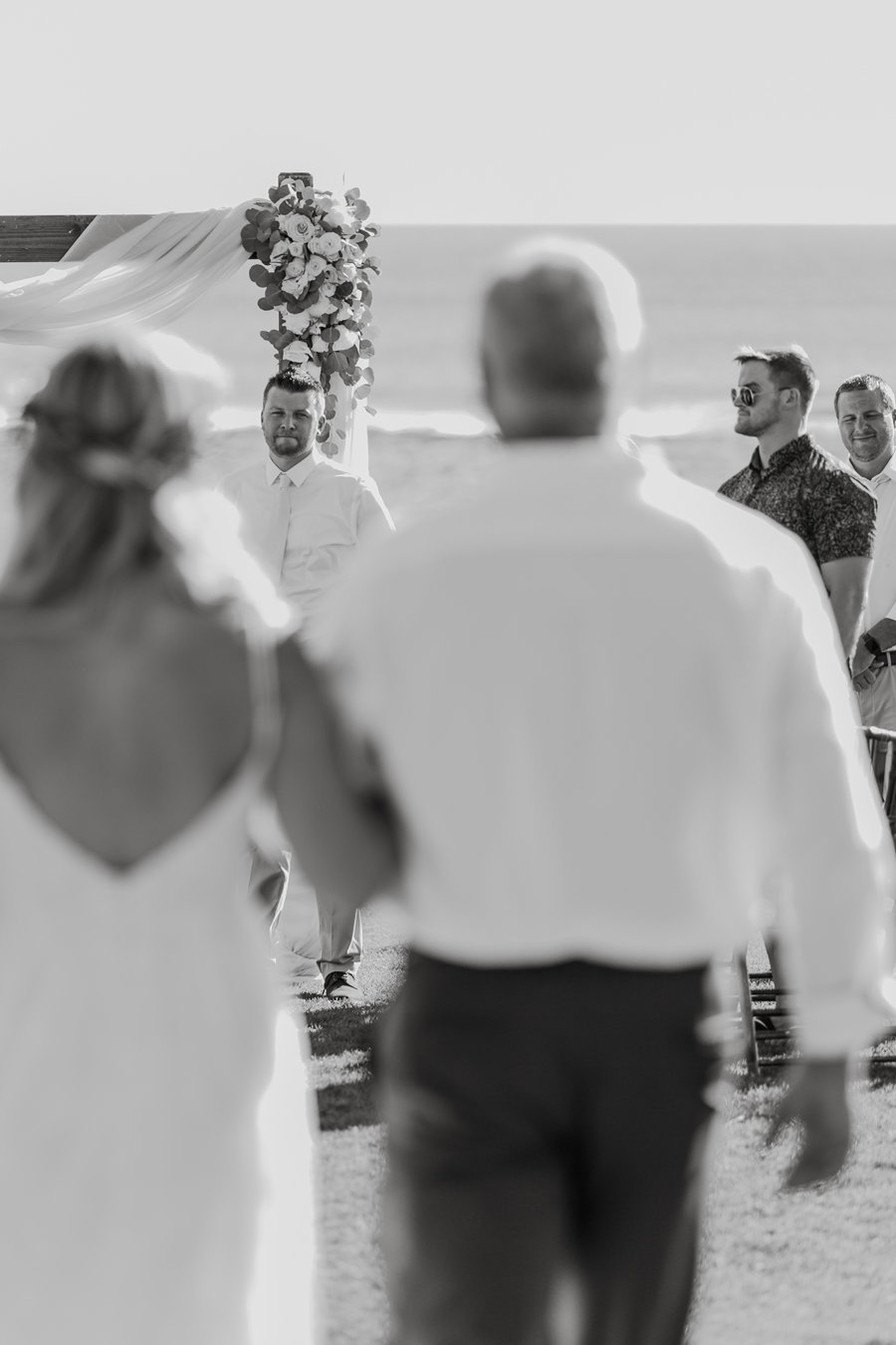 The-Ritz-Carlton-Kapalua-Maui-Wedding-Caitlin-Cathey-Photo-019