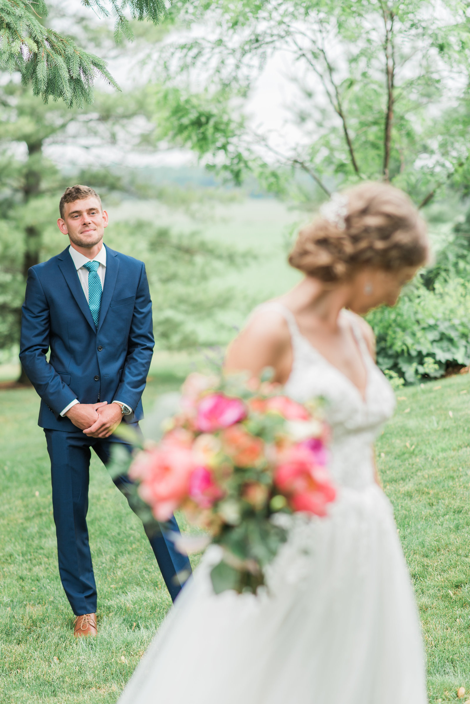Erin + Brendan Sneak Peek-47