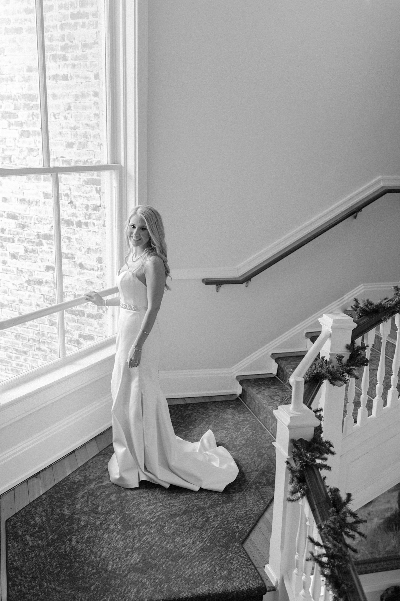 carnall_hall_wedding_fayetteville-10