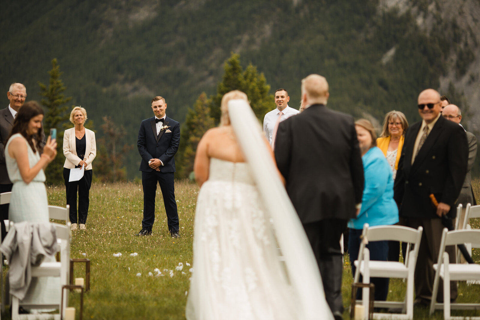 banff.wedding.photographer--113