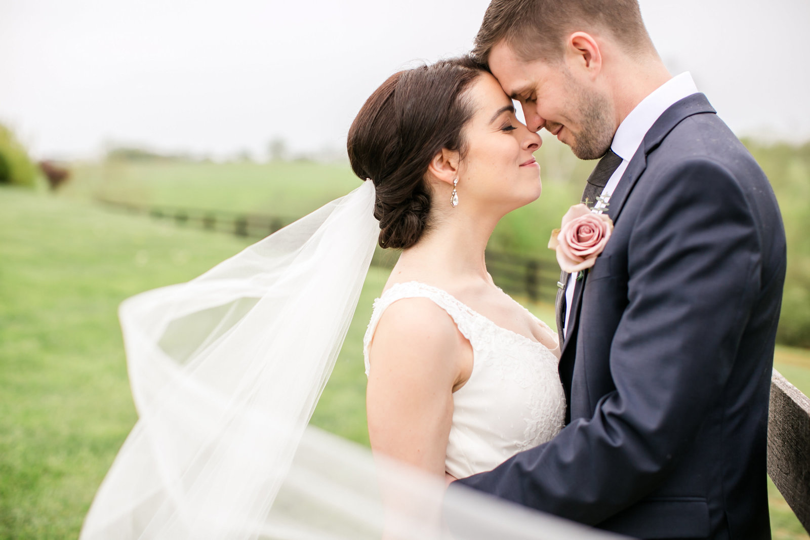 Featured Wedding- Shadow Creek Wedding, Purcellville VA - Ke-0065