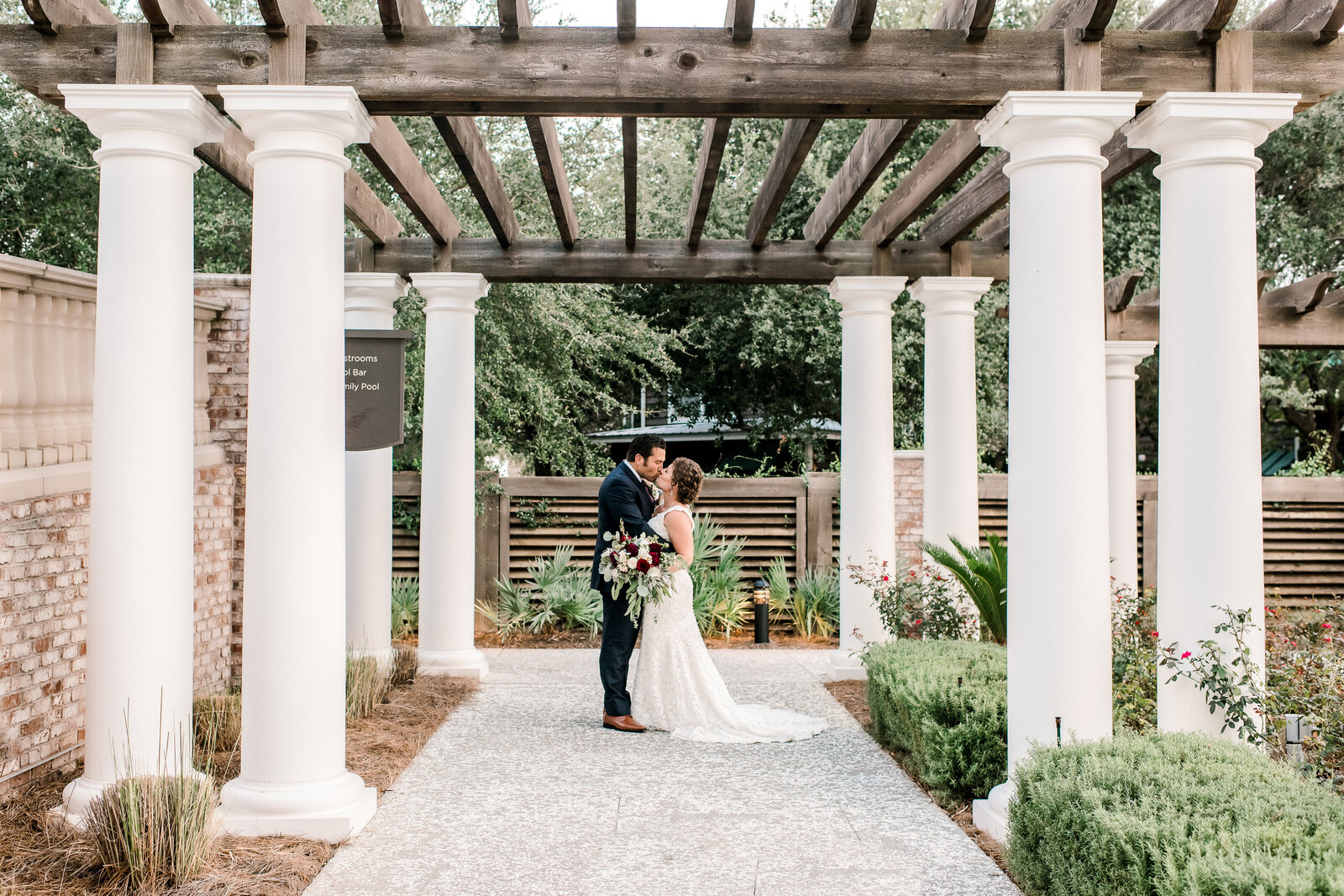 The Henderson Beach Resor | Destin Wedding | Jennifer G Photograpy-10