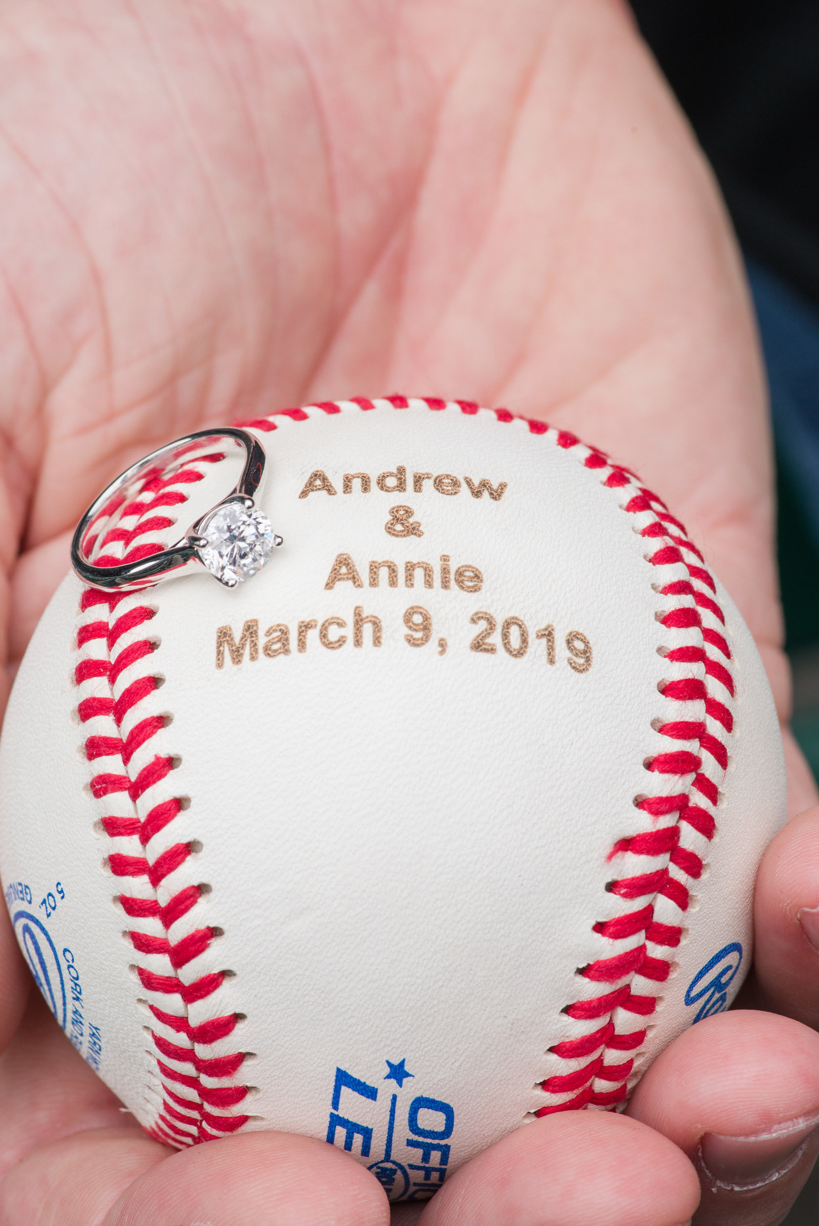 Annie&Andrew-04