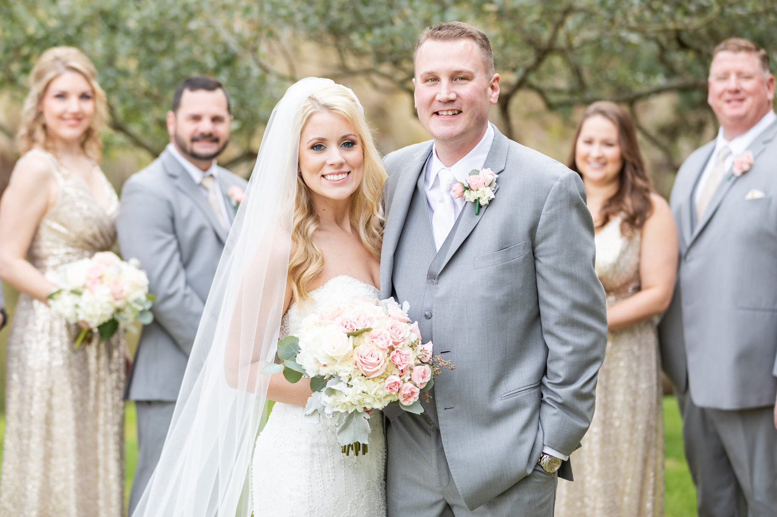 Wedding-At-Hidden-Falls-Dawn-Elizabeth-Studios-San-Antonio-Wedding-Photographer-0059
