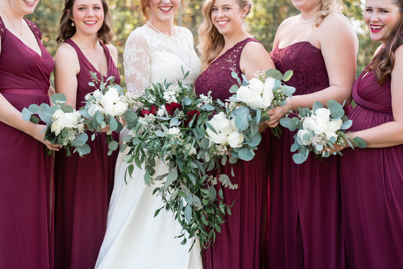 Emily-and-Allen-Highlands-Country-Club-Wedding-Melissa-Desjardins-Photography-4