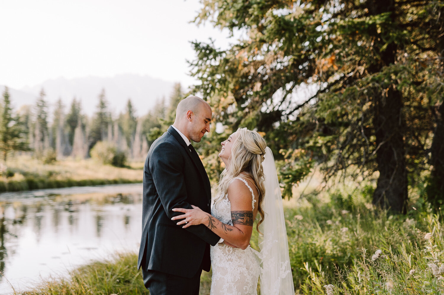 grand-teton-national-park-wedding-23