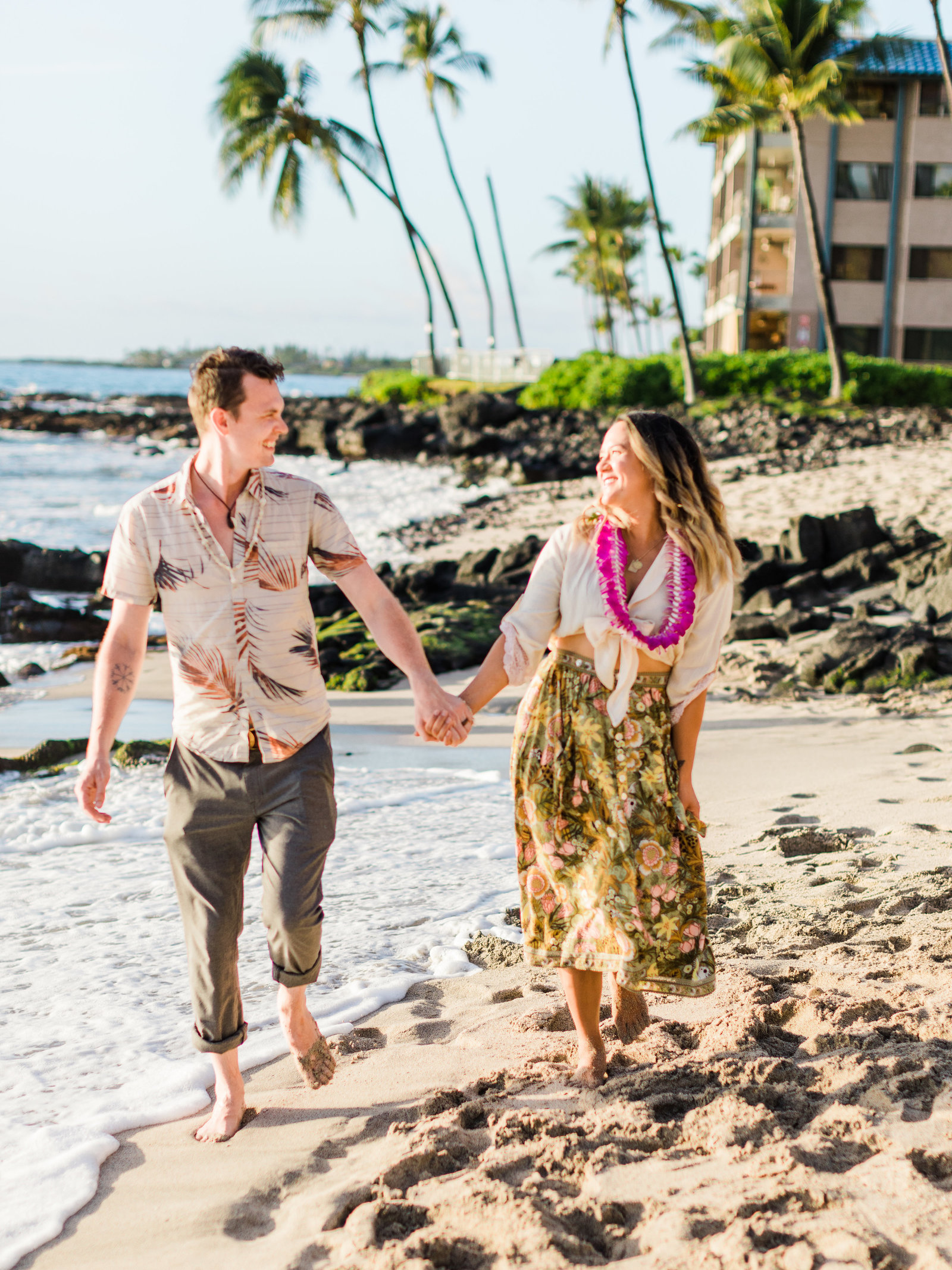 SOC_2019_HawaiiPhotoshoot_WEB (89 of 144)