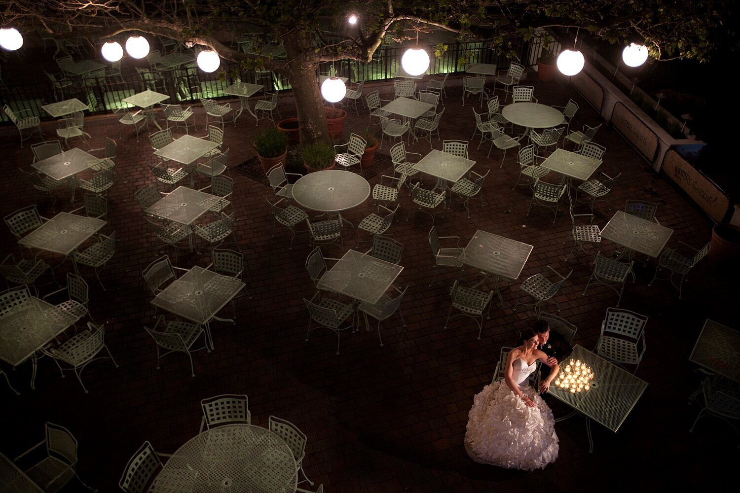 brooklyn-new-york-wedding-photographer_web_0002_WEB