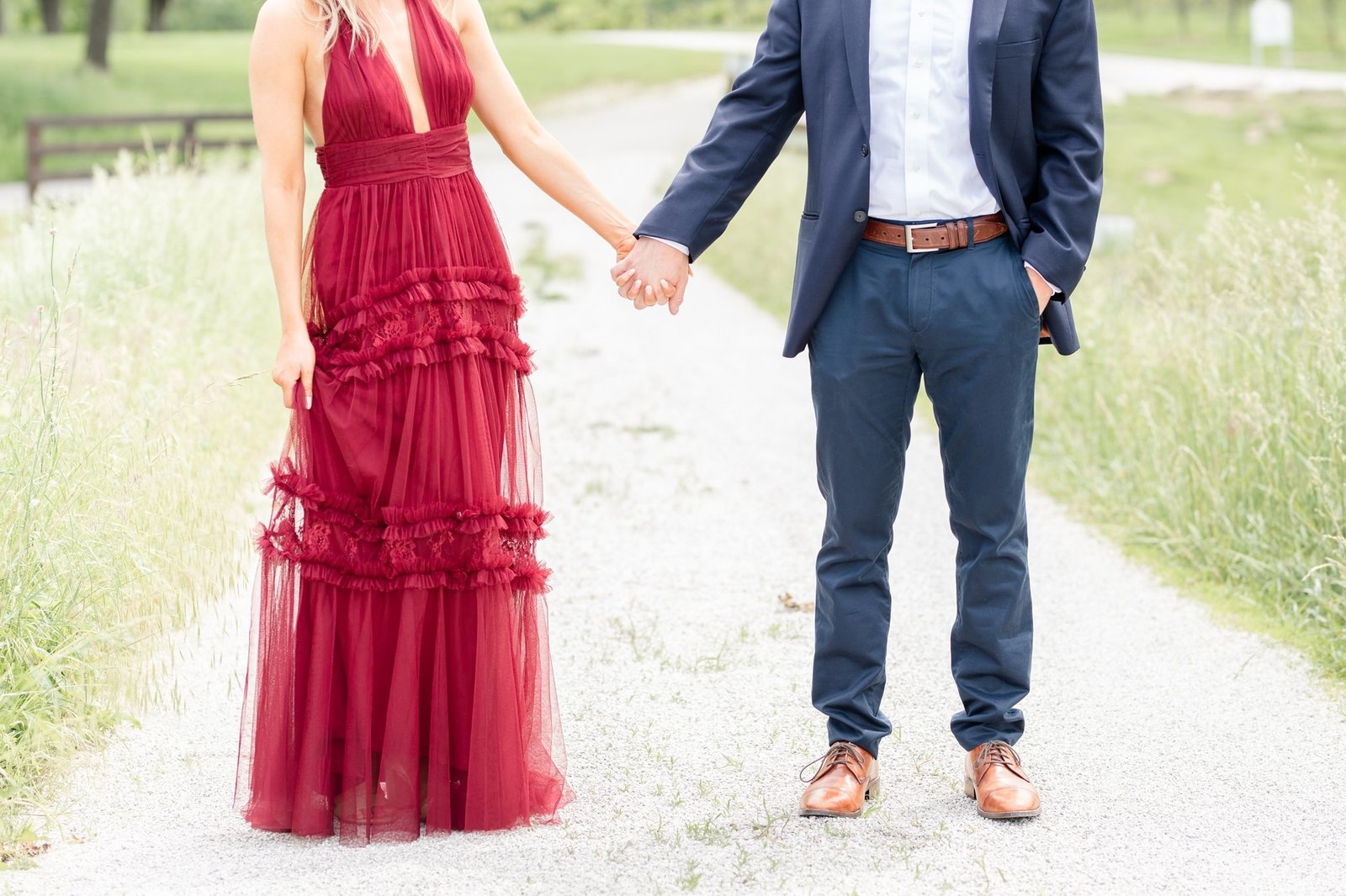 Emily Broadbent Photography St Louis Wedding Photographer_0091