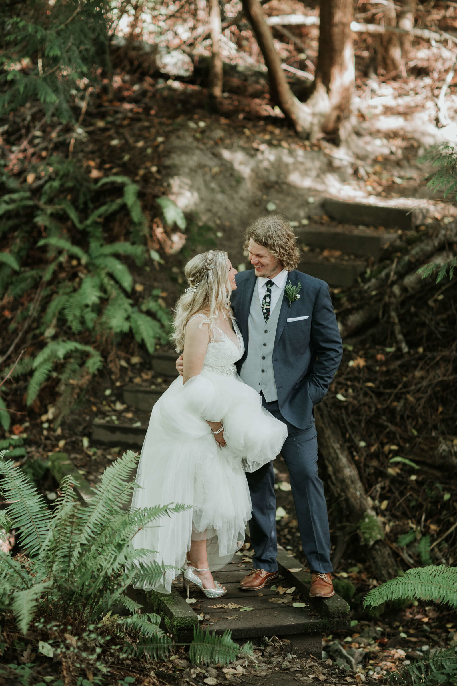 Orcas-island-wedding-katherine&robin-adina-preston-weddings-9-22-2018-APW-H862