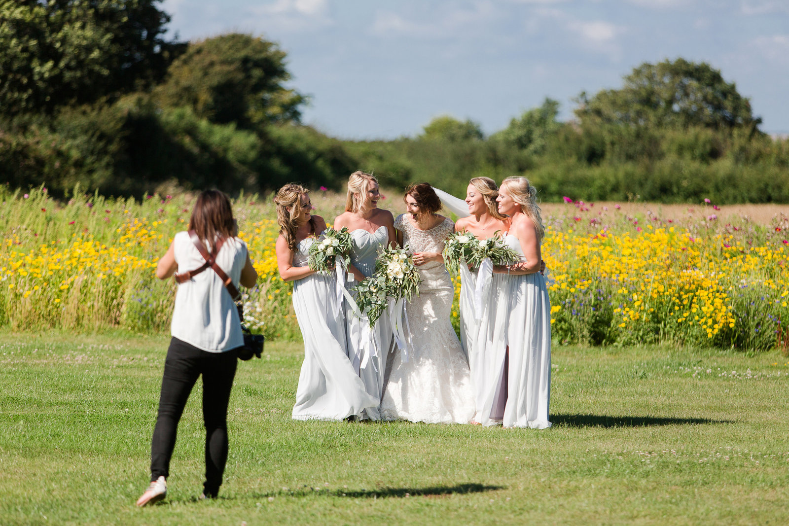 Adorlee-054-southend-barns-wedding