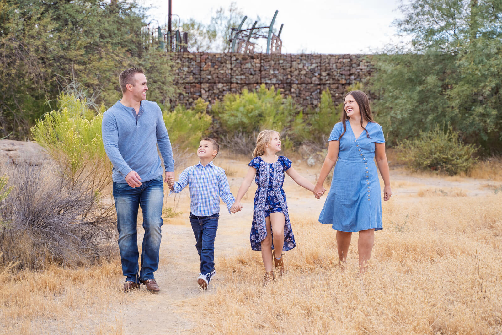 Scottsdale-Family-Photographer223
