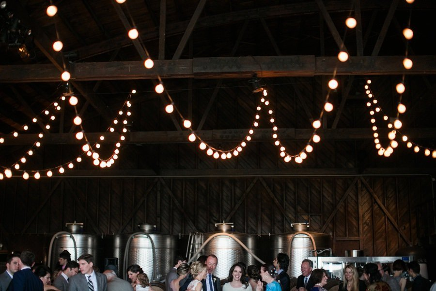 saltwater_farm_vineyard_wedding_stonington_ct_0088