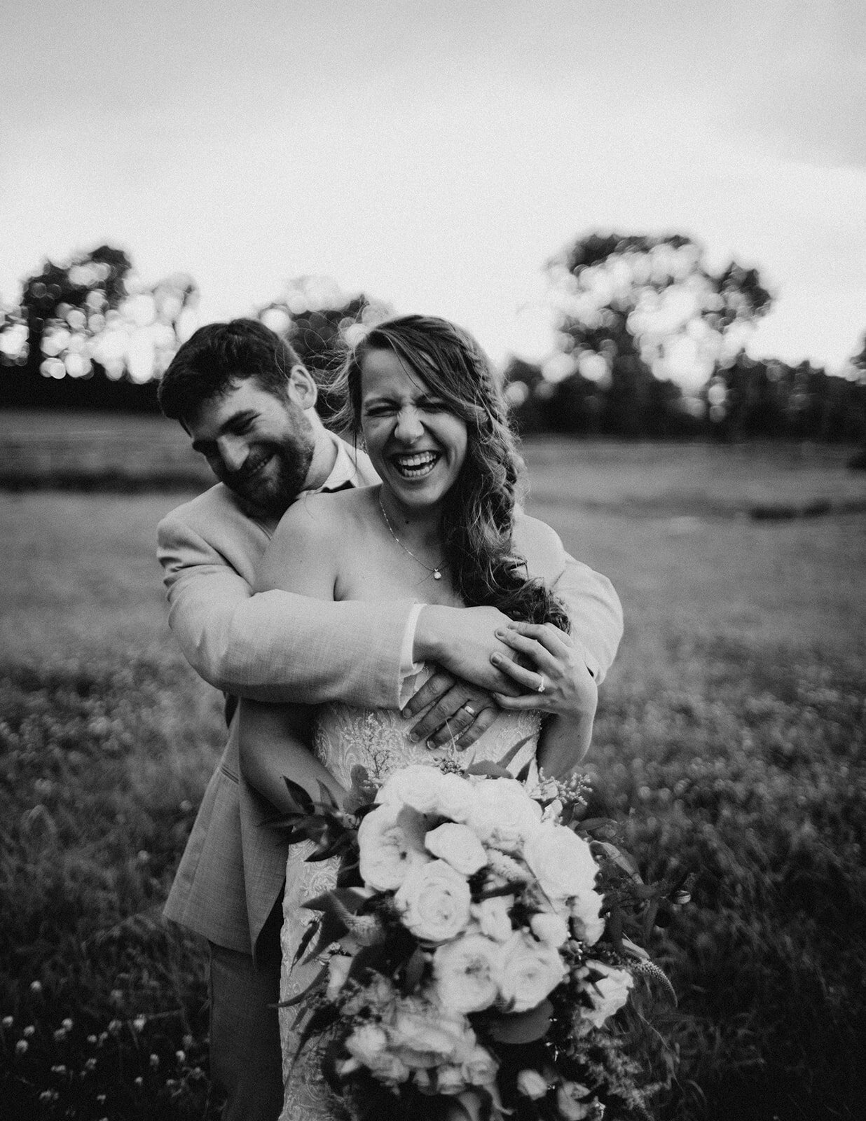 wedding at white chimneys wedding venue near lancaster pa by philadelphia wedding photographer bobbi phelps