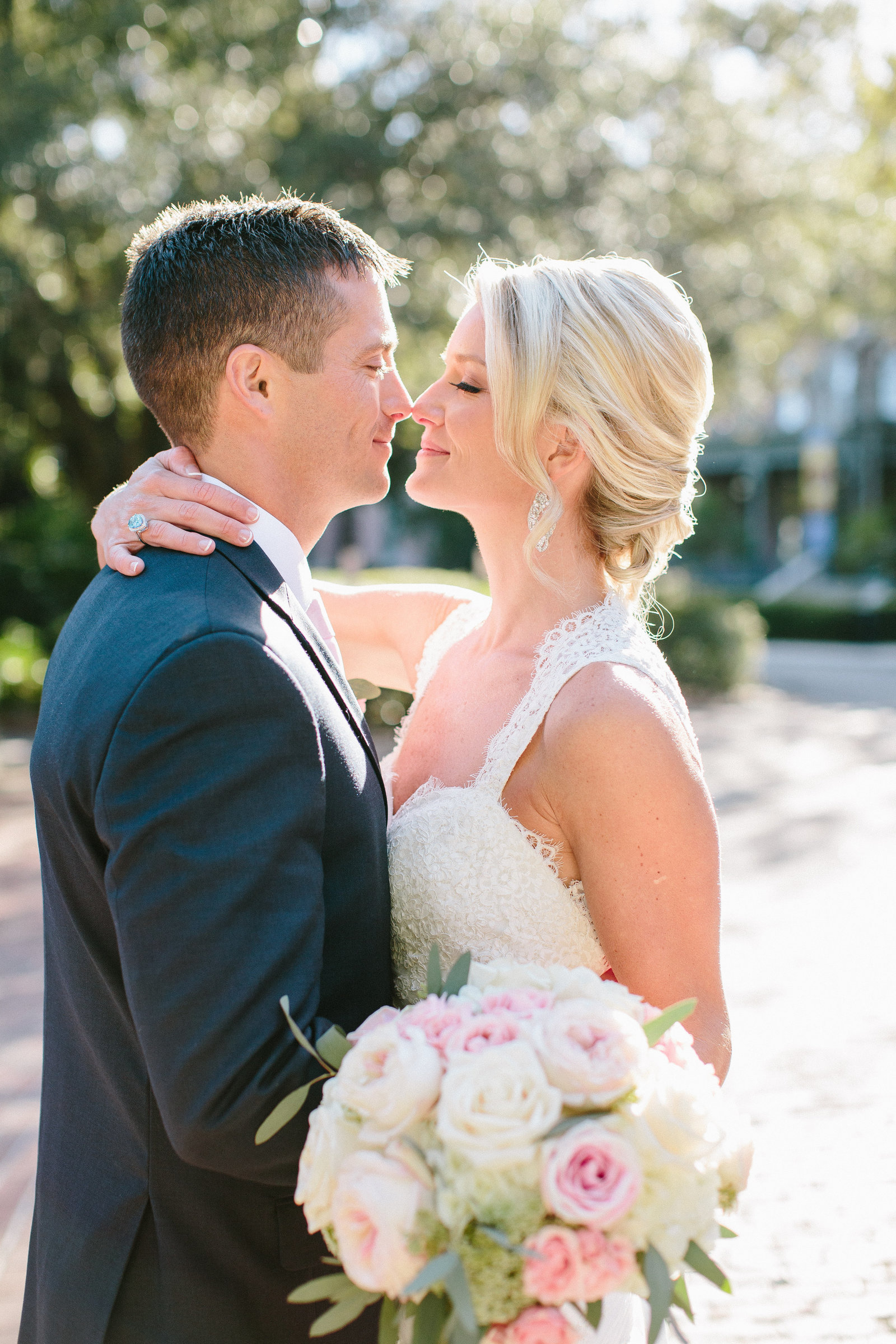Tammi Steven Wedding-Creative Bridals-0063
