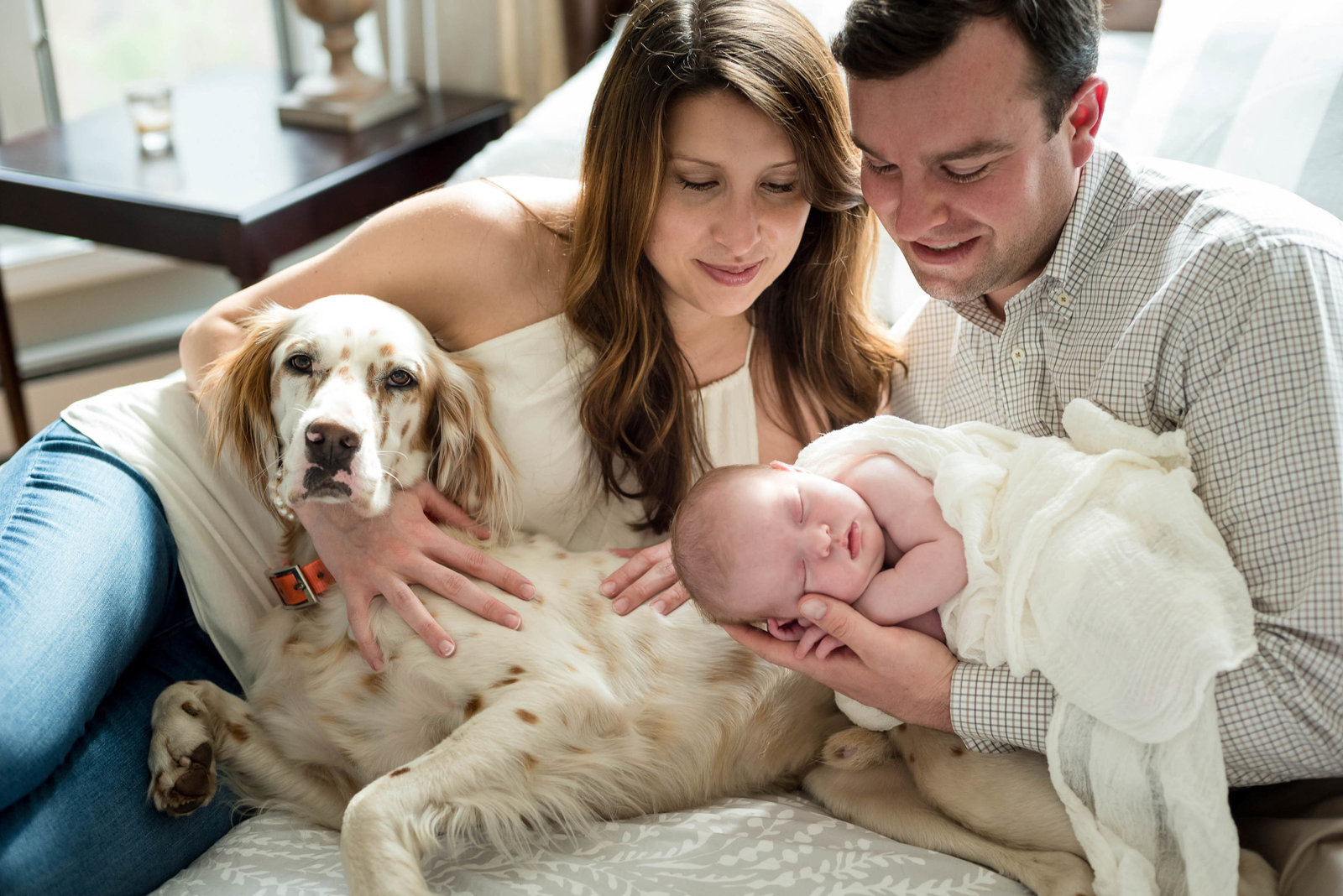 Boston-Newborn-Photographer-Lifestyle-Documentary-Home-Styled-Session-374